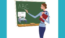 Copy of Properties of Assessment Methods