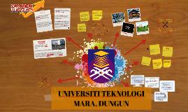 UiTM Terengganu