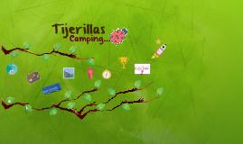 Tijerillas