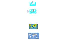 Carte du monde (introduction)