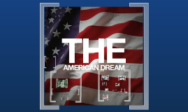 essays american dream raisin sun