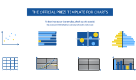 THE OFFICIAL PREZI TEMPLATE