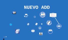 Copy of Nuevo ADD