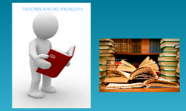Copy of Sistema Bibliotecario Tejelo