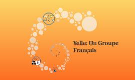 Yelle: Un Groupe Francais