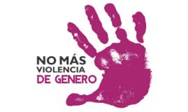 La violencia de género es un tipo de violencia física o psic