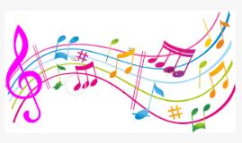 Las canciones como estrategia para el aprendizaje del inglés