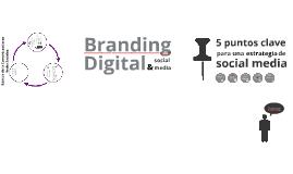 Branding Digital
