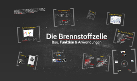 Copy of Copy of Brennstoffzelle