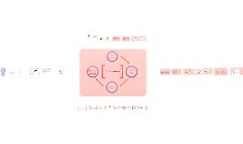 Multi-Perspective Enterprise Modeling