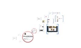 Copy of Intro to Web News Design