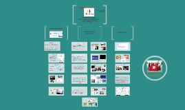 Copy of Presentation du projet  Small Grunt de