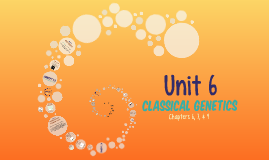 15-16 Copy of Unit 6