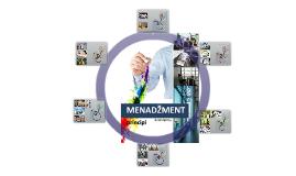 2. Vežbe_Menadžment i menadžeri