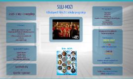 Copy of SULI-MOZI
