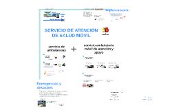 Copia de Directores Provisión - MODELO DE GESTIÓN, ORGANIZACIÓN Y FUNCIONAMIENTO