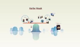Kerbe Howk