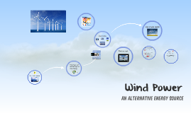 Copy of Wind Power