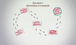 Flow Juzuk 29 untuk Daie