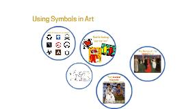 Copy of Symbolism in Art