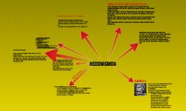 HEDONISMOA