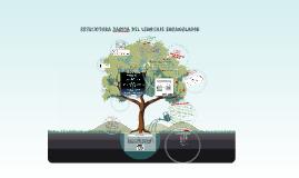 Copy of Estructura basica del lenguaje ensamblador