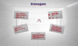 Copy of Copy of Copy of CONCEITO DE DRENAGEM