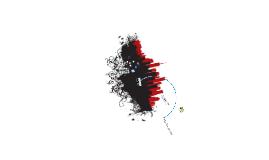 Curso de DRO Edificaciones 2015