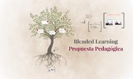 Blended Learning Math