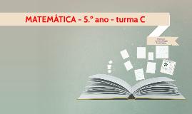 Copy of Copy of Apresentação