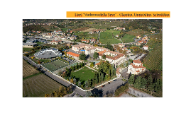 2015-16 OpenDay Licei