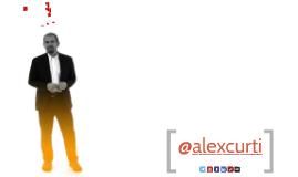 AlexCurti