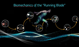 "Biomechanics of the ""Running Blade"""