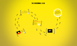 Copy of The Aboriginal Flag
