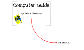 computer guide 2114866X1997