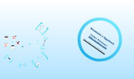 Facebook alkalmazás fejlesztés és JavaScript SDK bemutatása