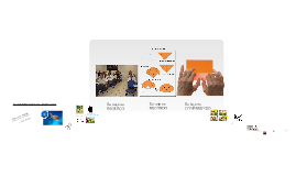 Educação 3.0 - Workshop