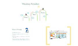 Using Vlookup in Excel 2010