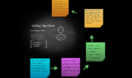 Writing Effective Objectives and Do-Nows