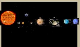 태양계 순서