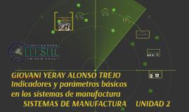 Copy of Copy of Parámetros bascicos para identificar y estructurar el sistem