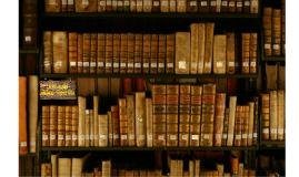 Relación Juridico-Triburaria