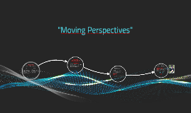 """""""Moving Perspectives"""""""