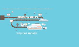 Onboarding for Centres - Vasco Worldwide