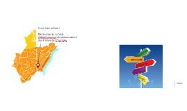 Conseil d'établissement du 21 mai 2014
