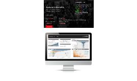 Interact 2014 - Analyze to Socialize
