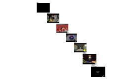 Copy of 마인크래프트 동영상