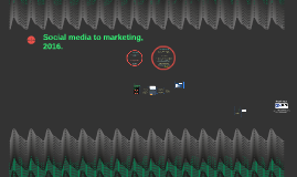 Advanced Fb & Insta Advertising Strategies