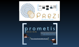 Copy of Business Presentations in Prezi (www.PrometisDesign.com)