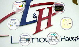 lernout hauspie speech products case The founders of lernout & hauspie speech products nv, once a global leader in speech-recognition technology, were found guilty by a belgian court of fraud violations in the accounting scandal that led to the company's downfall a decade ago, dow jones daily bankruptcy review reported.